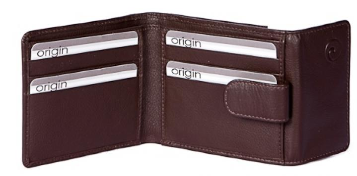 155 5 Origin Tab Wallet With Tray Pocket Rfid Protection 103 S5 Large
