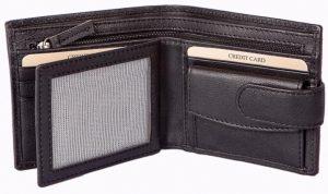 175 72 Django Tab Wallet Home 246 8j Large