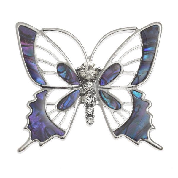 TJ255 600x600 Purple