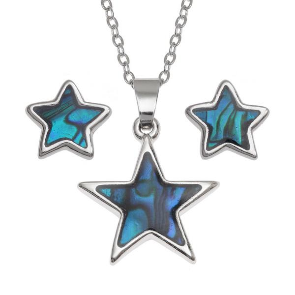TJ498 600x600 Star