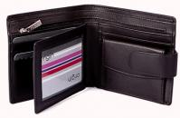 127 5 Origin Tab Wallet With Coin Pocket Rfid Protection 102 4p Small