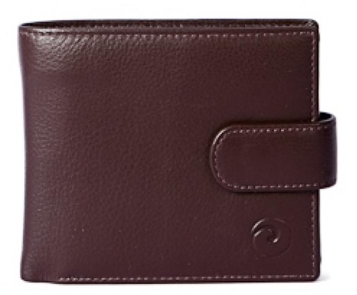 127 5 Origin Tab Wallet With Coin Pocket Rfid Protection 102 Bi Large