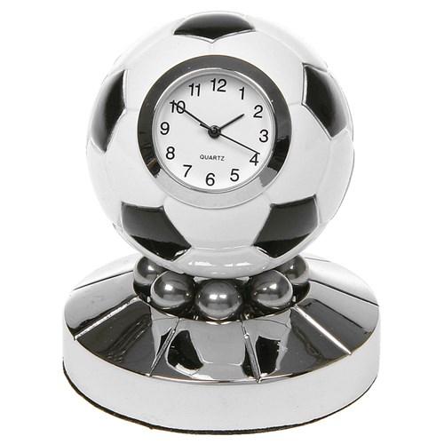 Football Clock