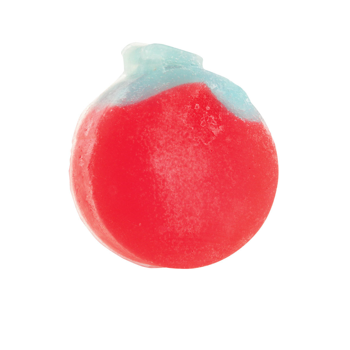 SPS006 Peruvian Cherry Soap Sponge