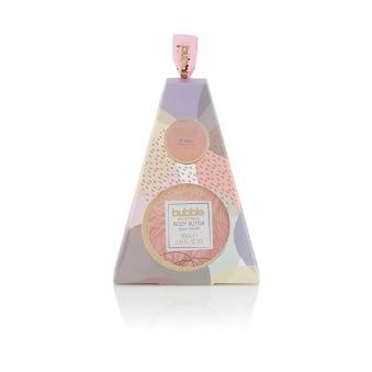 Style Grace Bubble Boutique Mini Treats P10795 29125 Thumb