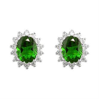 Emerald Earr
