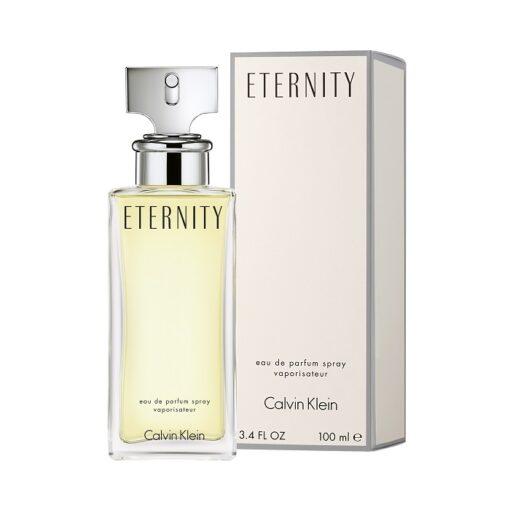 Eternity 100ml