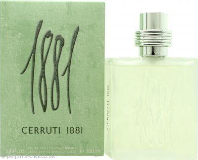 Cerruit