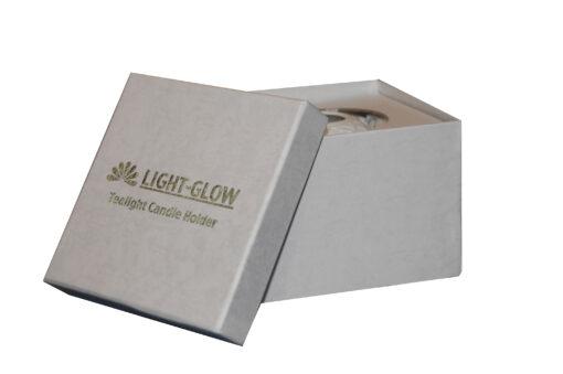 Welink Gift Box