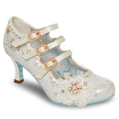 Style Cinderella