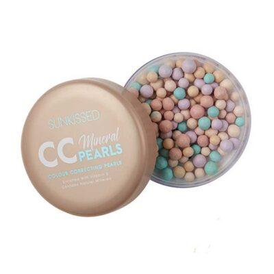 Cc Pearls