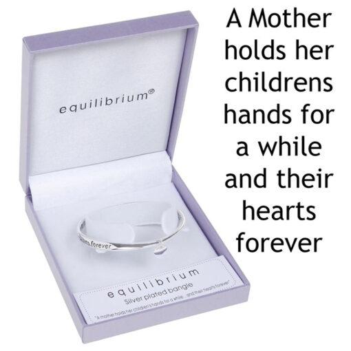 Mother Bangle