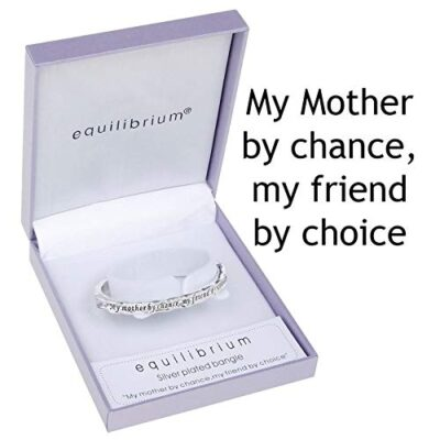 My Mother Bangle