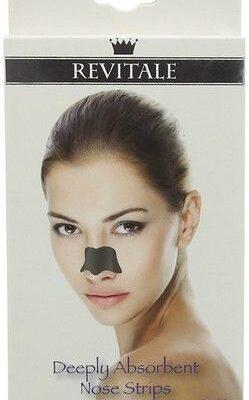 Nose Strips