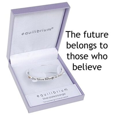 The Future Bangle