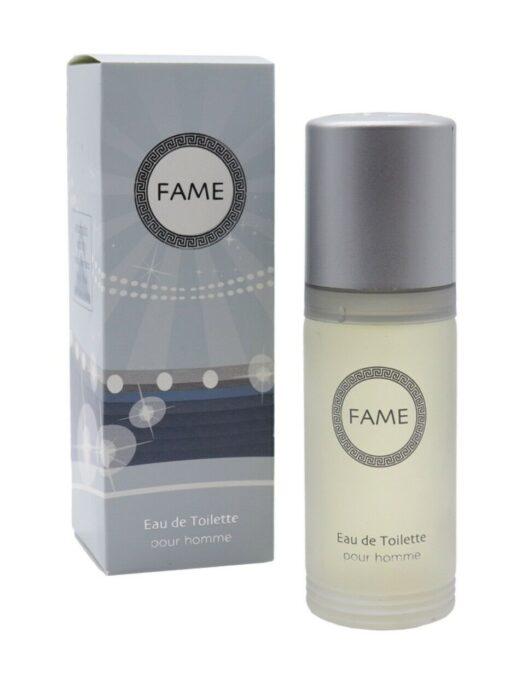 Fame Men