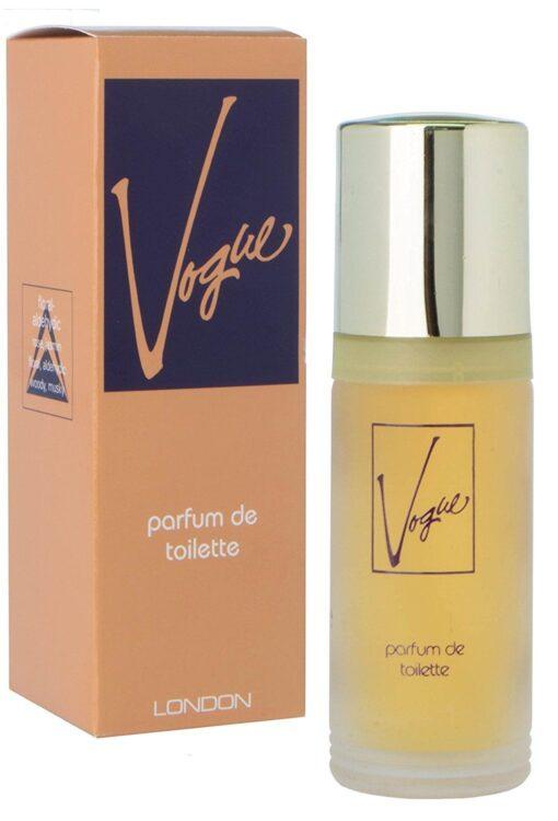 Vogue Spray
