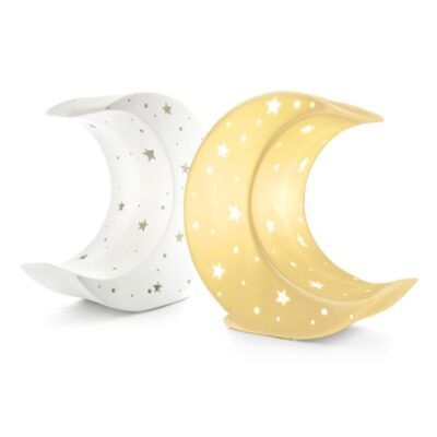 LP006 Moon Pair 600x600