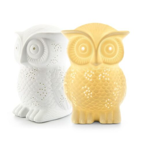 LP007 Owl Pair 600x600