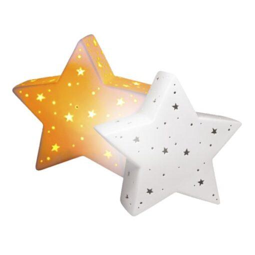 LP010 Star Pair 600x600