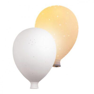 LP011 Balloon Pair 1 600x600
