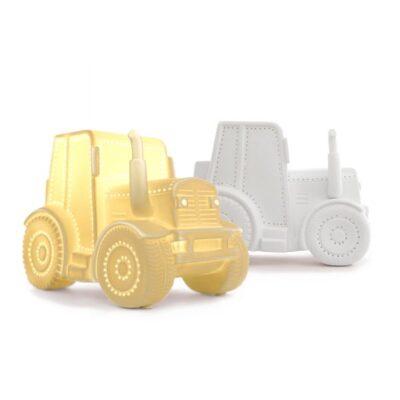LP015 Tractor 1 600x600