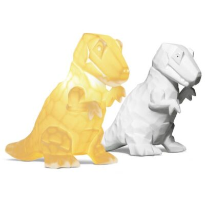 LP017 Dinosaur 600x600
