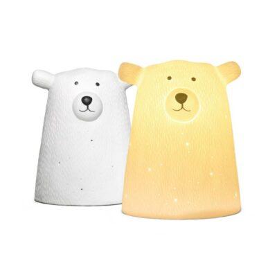 LP019 Bear 600x600