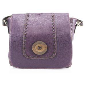 996 Purple 2