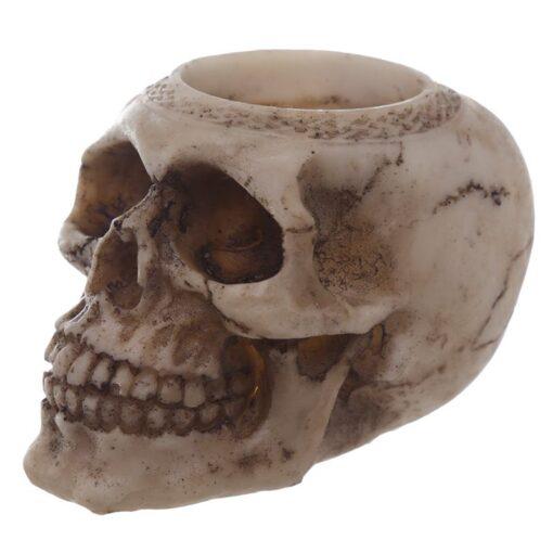 3 Skull 1