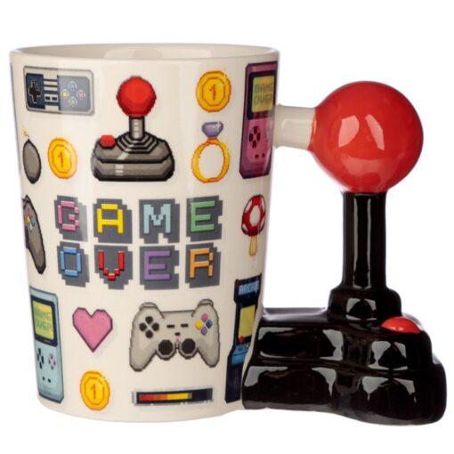 Ga Mug 1