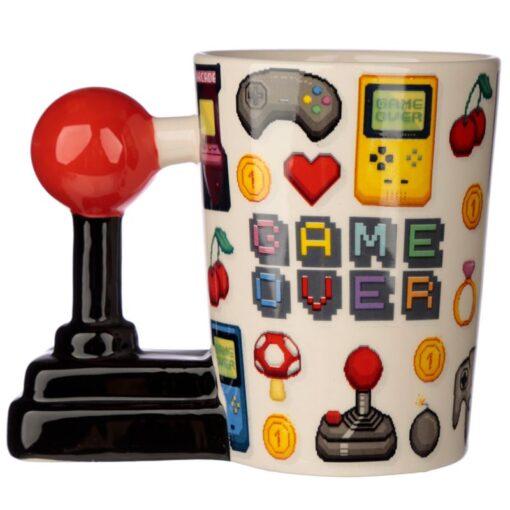 Ga Mug 3