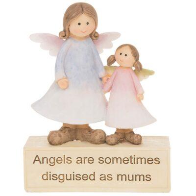 Mum Angel