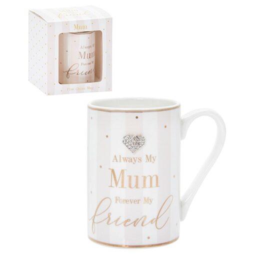 Mum Mug