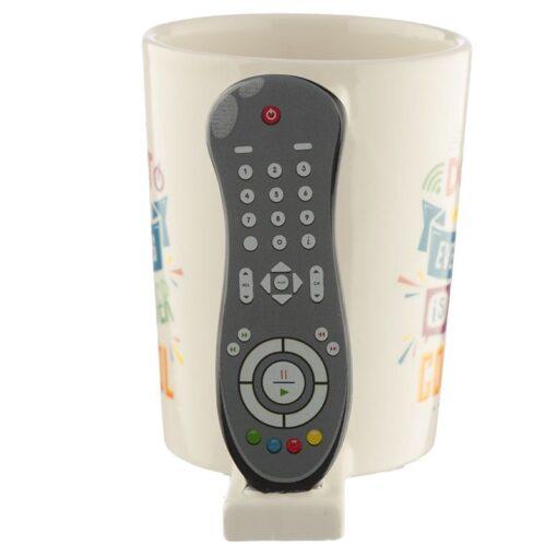 Tv Mug 4