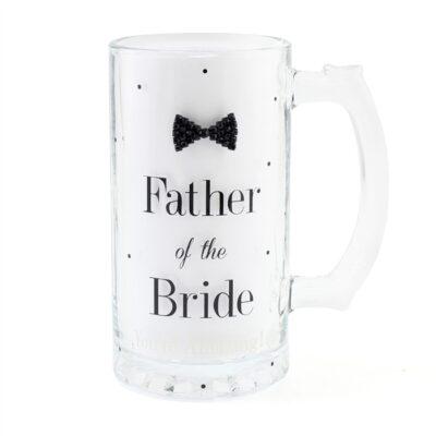 Bride Fat