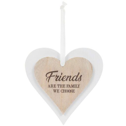 Friends Fam