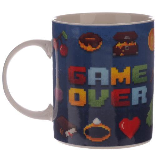 Game Mug 1