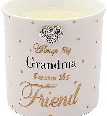 Grandma Candl