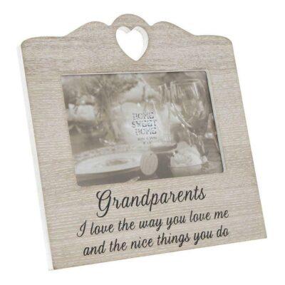 Grandpar