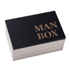 Man Box 1