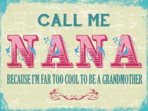 80266 Call Me Nana 600 1024x1024