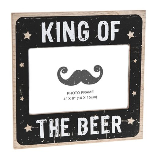 King Of Beer