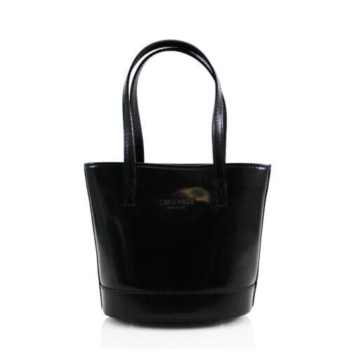 Vpbucket Black
