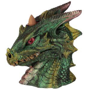 Dragon Head 3