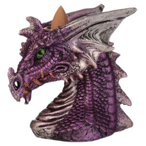 Small Dragon 4