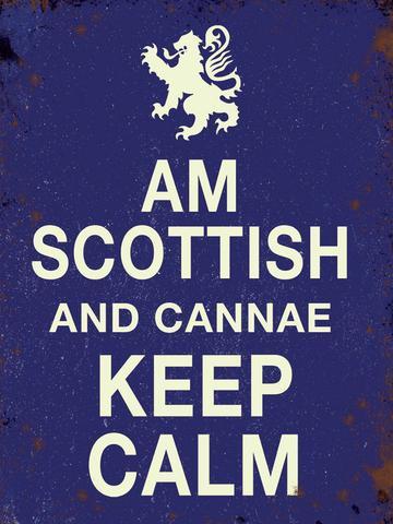 5402 Scotland Am Scottish M 480x480