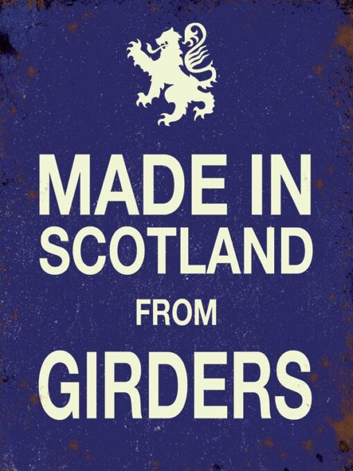 5404 Scotland Girders M 1024x1024