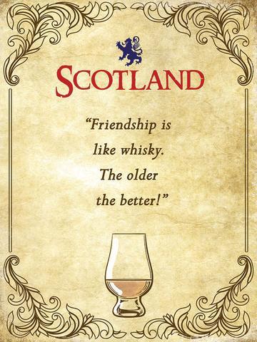 5410 Scotland Friendship V3 M 480x480