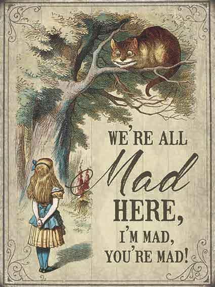 5947 Alice Mad Here 1024x1024